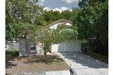 1604 Tailor Rd, Lutz FL