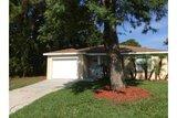 3924 Lancaster Dr, Sarasota FL