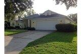 3408 Kilmer Dr, Plant City FL