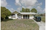 598 Aviation Ave NE, Palm Bay FL