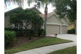 2302 Brenthaven Crossing Ct, Lutz FL