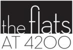 The Flats at 4200