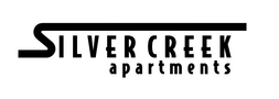 Silver Creek Apartment Homes