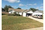 7202 Scenic Pl, Lakeland FL