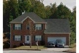 2326 Sandhill Pl SW, Atlanta GA
