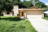3277 Heather Glynn Dr, Mulberry FL