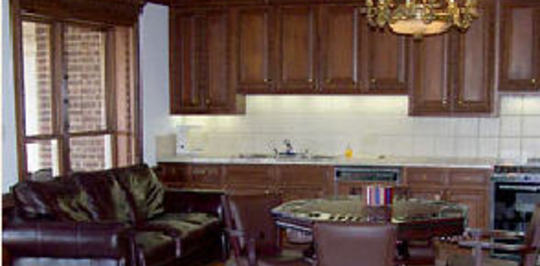 Mosteller Mansion Apartment Homes Hickory Nc Apartments