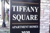 Tiffany Square Apartments