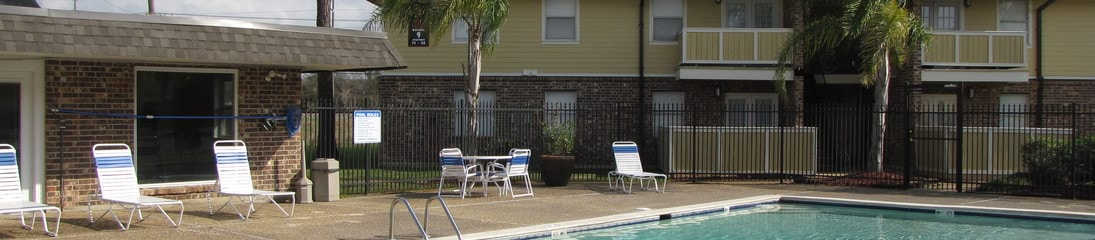 Apartments For Rent In Baton Rouge La Amenities