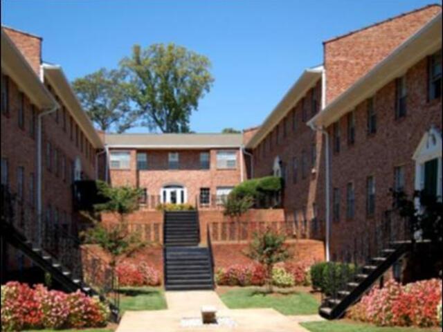 Morrow City Hall Rental
