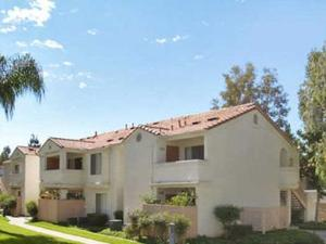 Summerwind Condominiums | Highland, California, 92346   MyNewPlace.com