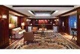 3001 Park Center Apartments