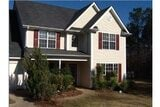770 Beaver Pond Trl, Fairburn GA