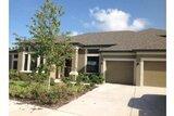 10528 Mistflower Ln, Tampa FL