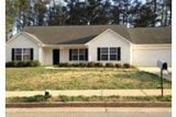 8134 Sterling Ln, Covington GA