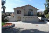 9650 Farmington Dr, Lakeside CA