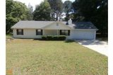 3518 Mustang Dr, Powder Springs GA