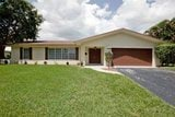 861 NW 72nd Ave, Plantation FL