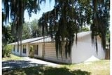 5105 Bailey Rd, Mulberry FL
