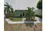 5048 Cornell Walk, Lake Worth FL
