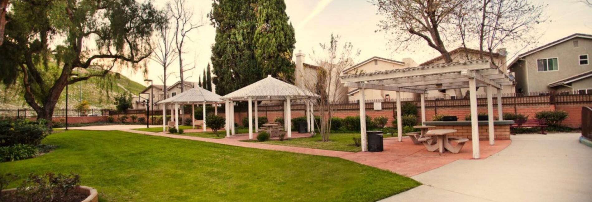 Villa topanga apartments in san fernando valley - 3 bedroom apartments san fernando valley ...