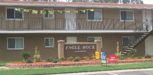 Eagle Rock Apartments Denton Tx Apartments For Rent