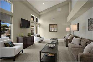 Contact Rainier Pointe Apartments