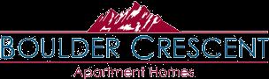 Boulder Crescent