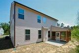 78 Standing Oaks Ln, Clayton NC