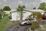 2776 NW 73rd Ave, Sunrise FL