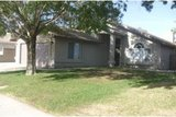 44932 13th St E, Lancaster CA