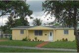 100 NW 207th St, Miami FL