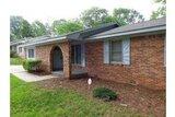 5041 W Mountain St, Stone Mountain GA