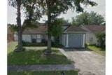 8339 Riverboat Dr, Tampa FL