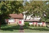 3229 Pheasant Dr, Decatur GA