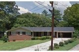 4058 Chemawa Dr, Stone Mountain GA