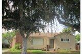 11325 Cornish Ave, Lynwood CA