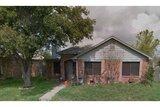 13121 Rustic Cir, Balch Springs TX