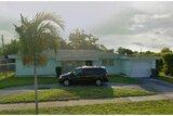 519 W Campus Cir, Fort Lauderdale FL
