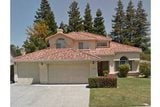 4839 Woodbridge Way, Antioch CA