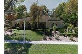 5213 Pine Rocklands Ave, Lithia FL