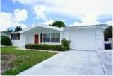 5625 Riddle Rd, Holiday FL