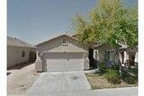 6430 S 10th Dr, Phoenix AZ