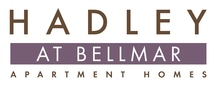 Hadley at Bellmar