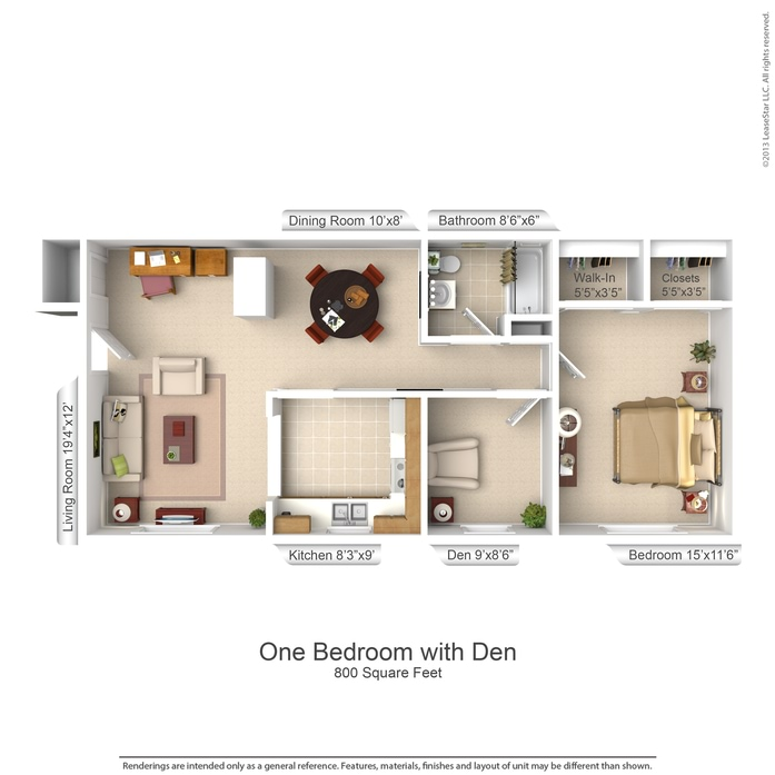 Pinebrook Apartments: 1-2 Bedroom Apartments Newark, DE