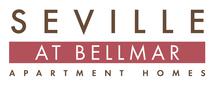 Seville @ Bellmar