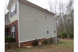20 Brookwood Ln, Stockbridge GA