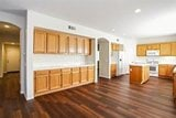 37101 Populus Ave, Palmdale CA