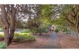 Park at Tualatin