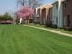 Briarcrest Gardens